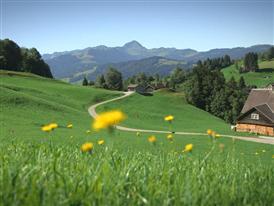Richtig gute Arbeit - Schweiz
