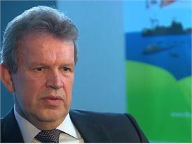Jörg Pretzel, Geschäftsführer GS1 Germany, Expertenstatement 4