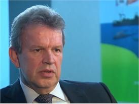 Jörg Pretzel, Geschäftsführer GS1 Germany, Expertenstatement 6