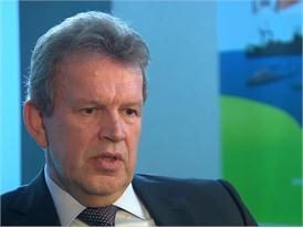 Jörg Pretzel, Geschäftsführer GS1 Germany, Expertenstatement 7