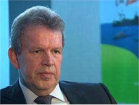Jörg Pretzel, Geschäftsführer GS1 Germany, Expertenstatement 8