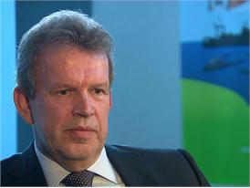 Jörg Pretzel, Geschäftsführer GS1 Germany, Expertenstatement 9
