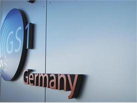 GS1 Germany in Köln, Außenaufnahmen