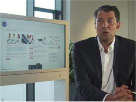 Mark Zeller, GS1 Germany GmbH, Abteilungsleiter fTRACE , Expertenstatement 8