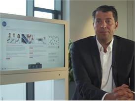 Mark Zeller, GS1 Germany GmbH, Abteilungsleiter fTRACE , Expertenstatement 9