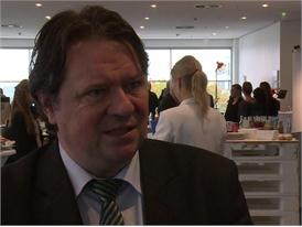 Statement Christoph Minhoff, Hauptgeschäftsführer Bundesvereinigung der deutschen Ernährungsindustrie