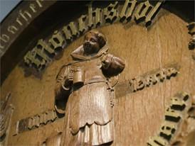 Historischer Clip Bayerisches Brauereimuseum