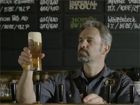Craft Beer in Berlin / bar scenes in Hamburg