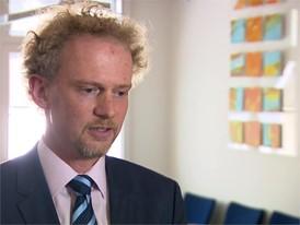 Statement Milchindustrie-Verband, Dr. Björn Börgermann, Pressesprecher