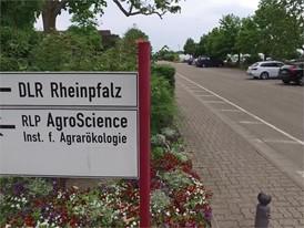Footage 09 DLR Neustadt Allgemein FCN