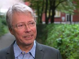 Interview II mit Herrn Becker-Sonnenschein, Geschäftsführer Verein DIE LEBENSMITTELWIRTSCHAFT