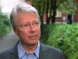 Interview III mit Stephan Becker-Sonnenschein, Geschäftsführer Verein DIE LEBENSMITTELWIRTSCHAFT
