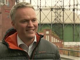 Interview IV mit Gunnar Mühlstädt, Geschäftsführer MINT Engineering