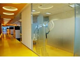LEGO Singapore Office 14