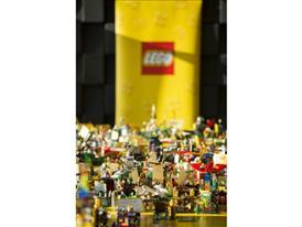 LEGO DDC 11