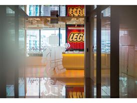LEGO Group Singapore 19