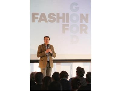 Fashion for Good Prins Constantijn Credits Fred Ernst