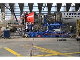 LHT-Triebwerkstand-20x30cm-JMai 4746