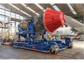 LHT-Triebwerkstand-20x30cm-JMai 4855