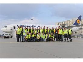 LHT-Triebwerkstand-30x40cm-JMai 0941