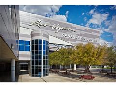 LVCVA Receives Top Honor for Financial Reporting for 31 Consecutive Years