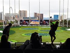 Las Vegas News Brief - June 2016