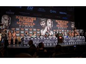 Press conference 10