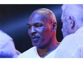 Mike Tyson 1210