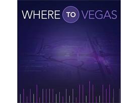 WheretoVegas App
