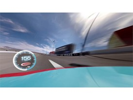 Richard Petty Driving Experience: Authentic NASCAR Entertainment at Las Vegas Motor Speedway
