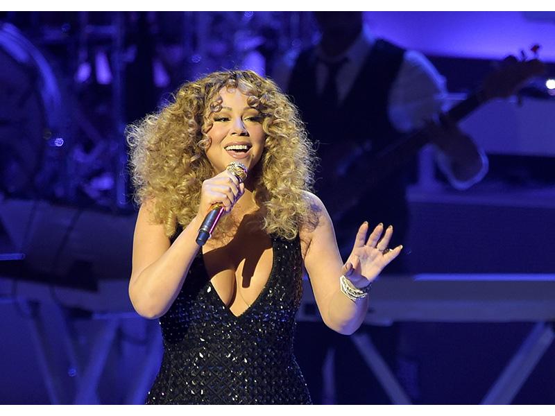 Mariah 0328