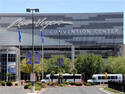 LVCVA Joins Nevada Gov eMarketplace (NGEM)