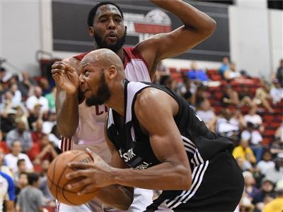 Minnesota Timberwolves vs Cleveland Cavaliers