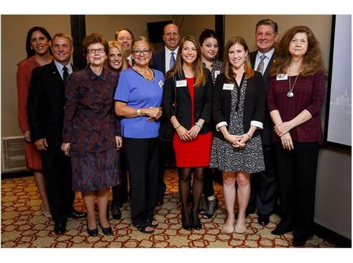 Las Vegas Trade Show Trade Mission Delegation