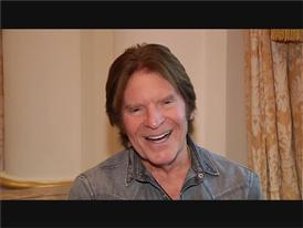 John Fogerty Talks About His First Las Vegas Residency