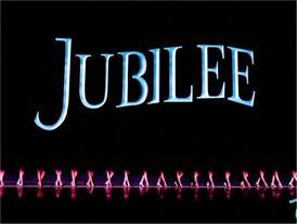 Jubilee slideshow
