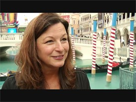 Cathy Tull Talks About Vegas Uncork'd on the Tenth Anniversary of the Event