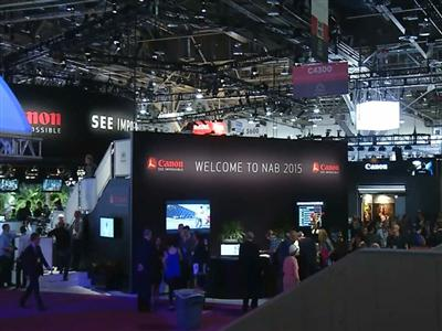 Las Vegas Continues Its Streak as No. 1 Trade Show Destination