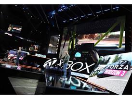 Xbox E3 2016 1
