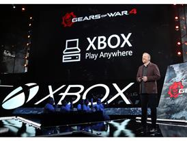 Xbox E3 2016 2