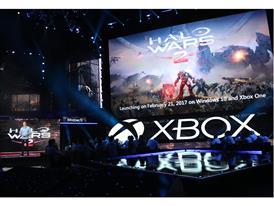 Xbox E3 2016 5