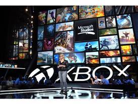 Xbox E3 2016 6