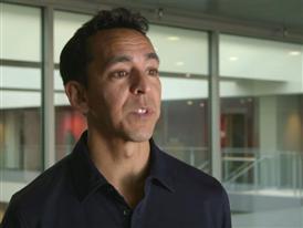 Yusuf Mehdi, Corporate Vice President, Microsoft
