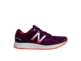 New Balance Running Fresh Foam Zante