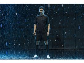 #NBFootball Ad - Jesus Navas