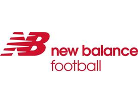 NEW BALANCE FOOTBALL ANNOUNCES GLOBAL PORTFOLIO OF CLUB SPONSORSHIPS