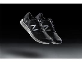 New Balance 3D Printed Performance Running Shoe Pair