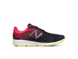 NEW BALANCE DEBUTS VAZEE PACE v2 FOR FALL 2016