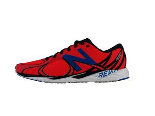 NEW BALANCE OFFERS THIRD UPDATE TO THE AWARD WINNING 1400 RACING FLAT FOR SPRING 2015