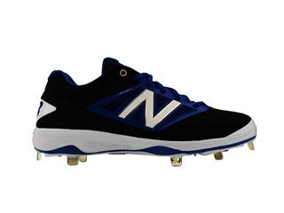 NEW BALANCE INTRODUCES THE 4040v3 CLEAT, TAKING BASEBALL SPIKES TO THE NEXT LEVEL WITH DATA-DRIVEN DESIGN